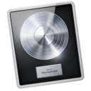 Logic Pro X 10.0.5