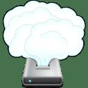 CloudPull 2.5.3