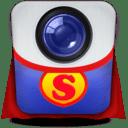 Snapheal 2.5