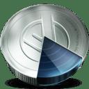 MoneyWiz 1.5.0