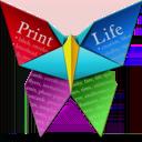 PrintLife 1.1.4
