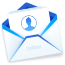 Unibox 1.0.1