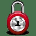 Privatus 1.0.2