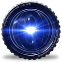 LensFlares 1.1