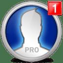 MenuTab Pro for Facebook 6.1