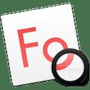 Fonts 1.0.2