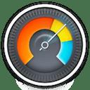 Disk Diag 1.2