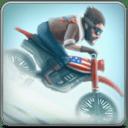 Bike Baron 1.4