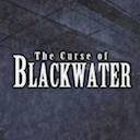 The Curse of Blackwater 1.0