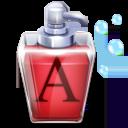 TextSoap 7.3.8