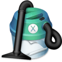 Mavericks Cache Cleaner 8.0.3