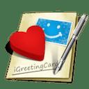iGreetingCard Holidays 1.0