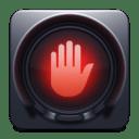 Hands Off! 2.1.1