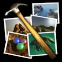 TerraRay 6.5.9