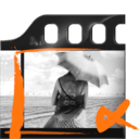 DxO FilmPack 4.5.1