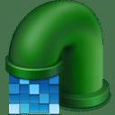 Pixa 1.1.3