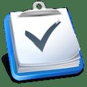Taskdeck 1.0.8