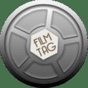 FilmTag 1.3.1