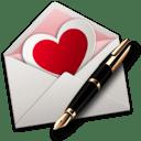 Greeting Card Shop 1.0.6