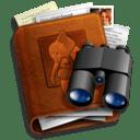 HoudahSpot 3.8.4