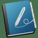 NoteSuite 1.3