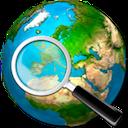 GeoExpert 3.0