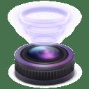 Wirecast 5.0.3