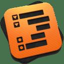 OmniOutliner Pro 4.0.3