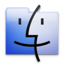 TotalFinder 1.5.24