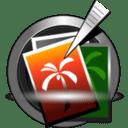 HDR Darkroom 3 1.0.2