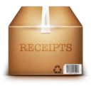 ReceiptBox 2.1