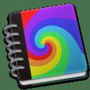 ColorWell 1.0.5