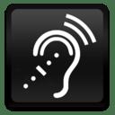 iSonics 1.6.1
