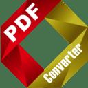 PDF Converter Master 3.2.0