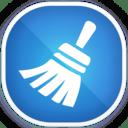 CleanMyPhone 1.0.2