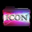 Folder Icon Maker 1.05