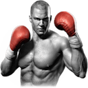 Real Boxing 1.0.0
