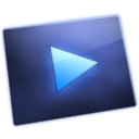 Movist 1.3.6