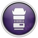 Lens Blur 1.2.0