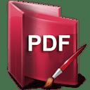 PDF Professional 1.2