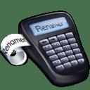 Renamer 4.3.1