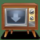 Videobox 4.0.7