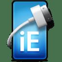 iExplorer 3.3.0.1