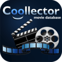 Coollector Movie  Database 4.2.2