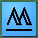 Macaw 1.5.4
