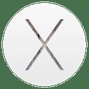 OS X Yosemite 10.10 DP7