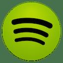 Spotify 0.9.14.13