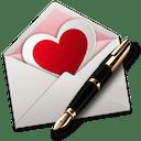 Greeting Card Shop 1.0.9
