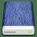 BlueHarvest 6.1.4