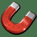 CleanApp 5.0.0 Beta 5